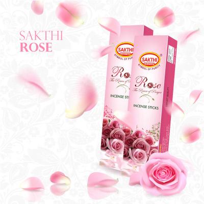 Royal_Rose2