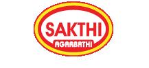 SakthiAgarbathi